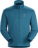 Atom AR Jacket Men's Iliad