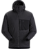 Atom LT Hoody Gen 2 Men's Black