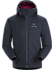 Atom LT Hoody Men's Orion