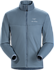 Atom LT Jacket Men's Proteus