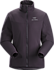 Atom LT Jacket Women's Dimma