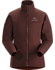 Atom LT Jacket Women's Flux