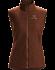 Atom SL Vest Women's Redox