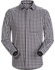 Bernal Shirt LS Men's Boreas