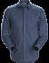 Bernal Shirt LS Men's Pontus