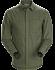 Bernal Shirt LS Men's Viridios