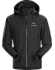 Beta AR Jacke Men's Black