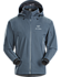 Beta AR Jacke Men's Neptune