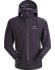 Beta LT Jacket Men's Dimma