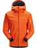 Beta LT Jacket Men's Trail Blaze
