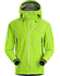 Beta LT Jacket Men's Utopia
