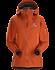 Beta SL Hybrid Jacket Women's Sunhaven