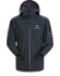 Beta SV Jacket Men's Orion