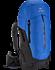 Bora AR 50 Backpack Men's Borneo Blue