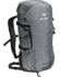 Brize 25 Backpack  Neptune