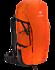 Brize 32 Backpack  Trail Blaze