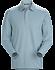 Captive Polo Shirt LS Men's Robotica