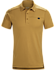 Captive Polo Shirt SS Men's Ore