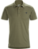 Captive Polo Shirt SS Men's Wildwood