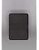 Casing Card Wallet  Black