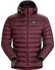 Cerium LT Hoody Men's Flux