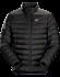 Cerium LT Jacket Men's Black