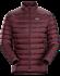 Cerium LT Jacket Men's Flux