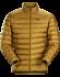 Cerium LT Jacket Men's Yukon