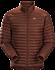 Cerium SL Jacket Men's Redox