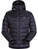 Cerium SV Hoody Men's Dimma