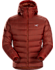 Cerium SV Hoody Men's Infrared