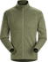 Covert Cardigan Men's Arbour Heather