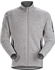 Covert Cardigan Men's Pegasus Heather