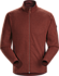 Covert Cardigan Men's Redox Heather