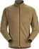 Covert Cardigan Men's Yukon Heather
