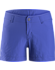 Creston Short 4.5 Women's Iolite