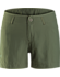 Creston Short 4.5 Women's Shorepine