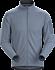 Delta LT Jacket Men's Proteus