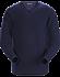 Donavan V-Neck Sweater Men's Kingfisher II