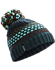 Fernie Toque Women's Galaxy Dust