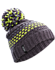 Fernie Toque Women's Mind Stream
