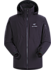 Fission SV Jacket Men's Dimma
