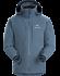 Fission SV Jacket Men's Neptune