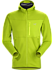 Fortrez Hoody Men's Utopia