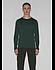 Frame Shirt LS Men's Alga