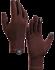 Gothic Glove  Flux