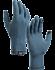 Gothic Glove  Ladon