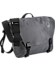 Granville 10 Courier Bag  Pilot