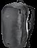 Granville 16 Zip Backpack  Pilot