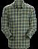 Gryson Shirt LS Men's Joffre Trail